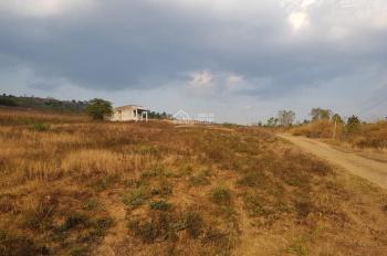 Cần bán lô đất diện tích cực lớn tại Đức Trọng - Lâm Đồng