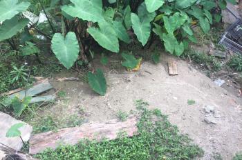 Bán mảnh đất đẹp hiếm nhỏ xinh, Thượng Thanh, LB, 30m2, MT 5.08m, vị trí đẹp, giá 1.2 tỷ