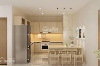 Chính chủ nhượng lại căn hộ chung cư Mường Thanh Cửa Đông, TP Vinh, liên hệ 0971 613 226