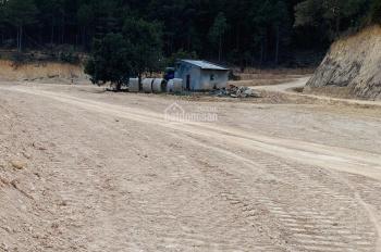 Cần bán đất vườn diện tích rộng tại Đức Trọng - Lâm Đồng