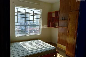 Cho thuê căn hộ Him Lam 6A, 54m2, giá 8,5 triệu/tháng, Ms Viêm 0938971212