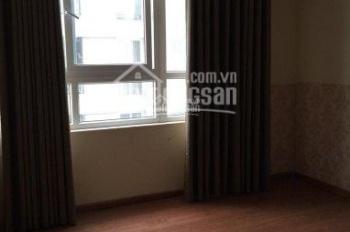 Chính chủ cho thuê căn hộ B4 Phạm Ngọc Thạch 155m2, 4 ngủ giá chỉ 15tr/th. LH: 0988.151.785