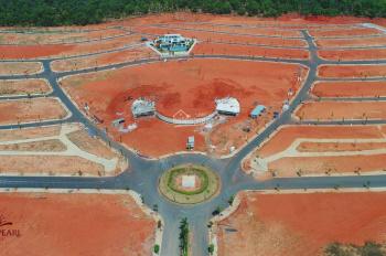 Chính chủ cần bán lô đất nền dự án Queen Pearl Mũi Né, Ninh Thuận, view biển. LH 0985 999 707
