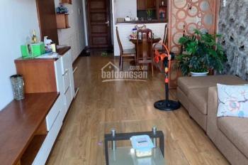Cho thuê căn hộ Hoàng Anh Gia Lai 2 phòng ngủ, giá từ 9 tr đến 11 tr/tháng