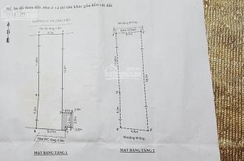 Bán nhà mặt phố Lý Thường Kiệt - Giá quá hợp lý cho 1 căn nhà phố trung tâm - Liên hệ: 0987386395