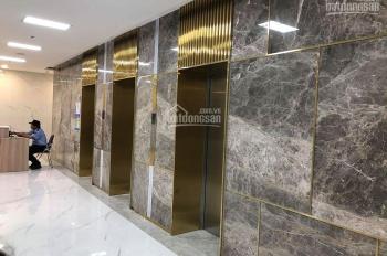 Chuyên cho thuê căn hộ Richmond City, Nguyễn Xí 2 và 3 phòng ngủ giá từ 11 triệu/th. 0902.509.315