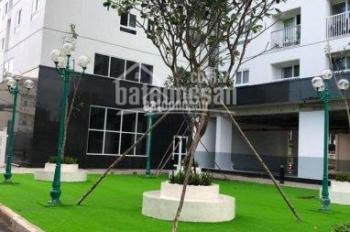 Cần bán căn hộ Tara Residence 1PN, 49m2, giá 1,66 tỷ bao ra sổ. Liên hệ: 0702587707