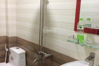 Cho thuê nhà siêu rẻ HXH 3PN đường Yên Thế, P2, Quận Tân Bình