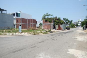 Bán đất làm kho xưởng, MT An Hạ đường 20m, Bình Chánh
