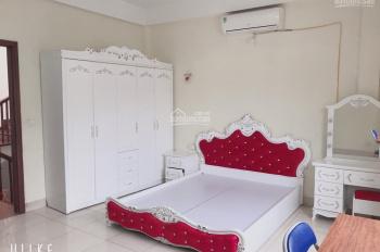 Cho thuê nhà trọ, phòng trọ tại đường Yên Lãng - Quận Đống Đa - Hà Nội