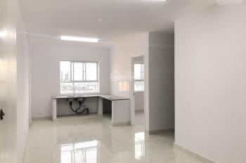 Bán căn hộ Chương Dương Home - phường Trường Thọ, Thủ Đức, giá: 1.55 tỷ, 51m2. LH: 0965679403