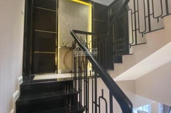 Bán căn nhà 5m x 15m sổ hồng riêng, đường Phạm văn Sáng, xã Vĩnh Lộc A, huyện Bình Chánh