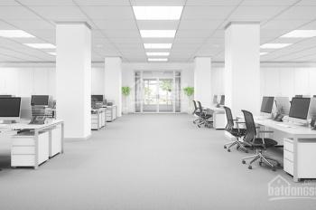 Thông tin đầu tư! Bán văn phòng hạng cao cấp, góc ngã tư có sổ 50 năm - Stellar Garden, 0968325325