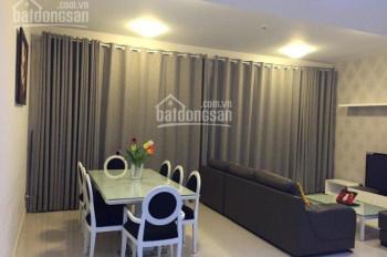 Bán căn hộ Cantavil An Phú, Quận 2, (100m2) giá 4 tỷ, xem nhà 24/7