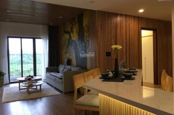 Tôi cần bán căn hộ 3PN chung cư The Zen Residence - Gamuda. Liên hệ: 0393310496 Mrs. Trang