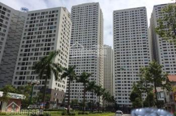 Cho thuê kiot khu đô thị HH Linh Đàm, Hoàng Mai, Hà Nội, LH 0354595282