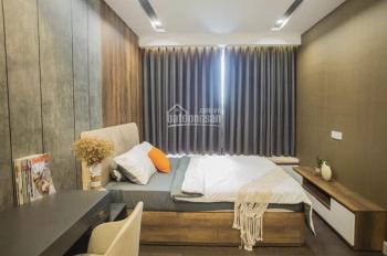 Cho thuê gấp nhà MT đường Lê Văn Sỹ, P. 1, Q. Tân Bình, 5x20m, trệt 3 lầu, giá 89,044 triệu/tháng