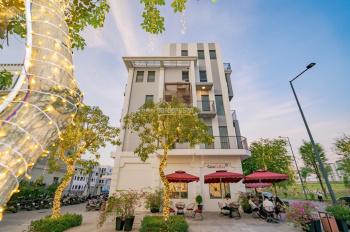 Liền kề The Manor Central Park: 99m2, nội thất hiện đại Châu Âu, giá 15 tỷ, LH: 0966716651