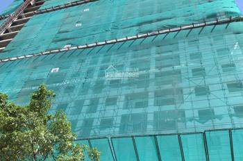 Carillon 7 - chính chủ bán nhanh căn 17 - tầng vừa - 2,08 tỷ (full tất cả phí mua bán)view H. Đông