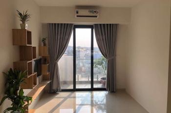 Cần cho thuê gấp căn hộ 1PN khu Emerald Block A, nhà mới nhận bàn giao full nội thất