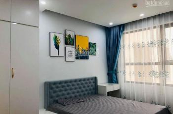 Cho thuê căn hộ 1505 Vinhomes Nguyễn Chí Thanh: Loại 2 ngủ đầy đủ đồ hướng mát. Giá 20 triệu/tháng