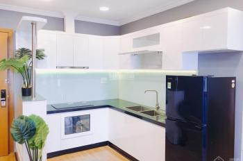 Chính chủ: Bán rẻ lại căn hộ 2PN 80m2 view thoáng, full nội thất, đã có sổ, 5.4 tỷ, LH: 0932.026.06