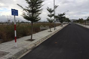 Chính chủ bán đất biệt thự khu đô thị An Bình Tân