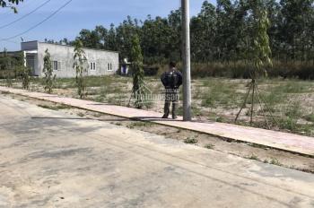 Cần bán đất nền ở Chơn Thành, Bình Phước