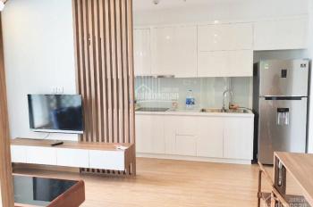Cho thuê chung cư Vinhomes Skylake tòa S3 Phạm Hùng 2 phòng ngủ full đồ giá chỉ 18tr/ tháng