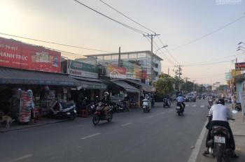 Bán nhà mặt tiền chợ Phước Bình, cách Đỗ Xuân Hợp chỉ 50m, giá chỉ 6.5 tỷ TL cho khách thiện chí