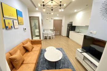Cho thuê căn hộ 2PN tại Central Field 219 Trung Kính giá chỉ từ 10 triệu/th. LH: 0833.679.555