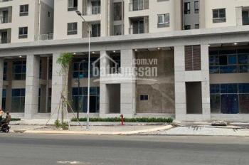 Bán shop house Sài Gòn South giá 13,3 tỷ, DT 163m2, LH 0901319986 phòng kinh doanh dự án
