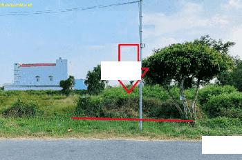 Cần bán 5 BĐS tại ấp 1, thị trấn Giá Rai, Huyện Giá Rai, Tỉnh Bạc Liêu