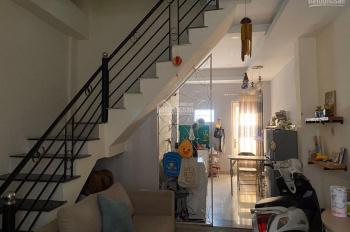 Cho thuê nhà hẻm 419 Phan Xích Long, 2PN, nhà mới giá 10 triệu