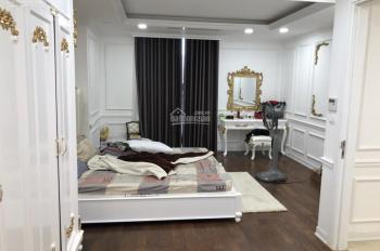 (0978.348.061) cho thuê CH 1 - 2 - 3 ngủ chung cư Vinhomes 54 Nguyễn Chí Thanh giá chỉ 15 tr/th
