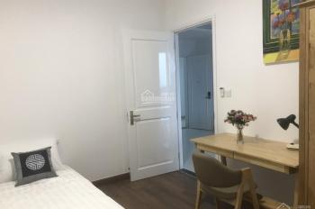 Cho thuê căn hộ giá tốt nhất Saigon Mia Trung Sơn, LH: 0357773517