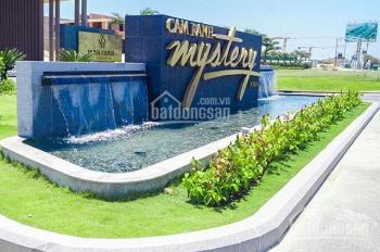 Biệt thự biển Mystery Cam Ranh ven biển bãi dài, hàng CĐT, CK 19%, giá 9 tỷ, LH: 0909517587