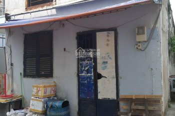Bán nhà có 6 phòng trọ hẻm đường số 4, p. Bình Thọ, 4,3x22,5m. LH 0938 91 48 78
