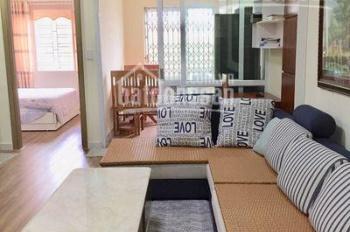 Cho thuê chung cư Hoàng Huy giá từ 4 tới 8 tr/th. 0934.222.100