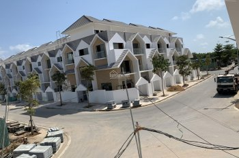 Khách cần bán rẻ nhà đã bàn giao ở Barya City. Liên hệ: 0902638743