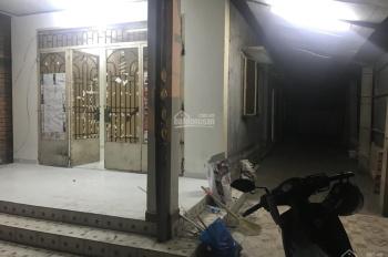 Bán đất đường Lương Định Của, P. An Phú, Q2. DT 173.6m2, giấy tờ pháp lý đầy đủ, LH 0937334693