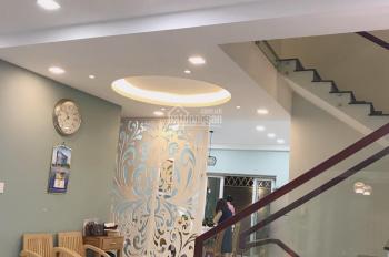 Bán gấp nhà phố ven sông Tân Phong, Q7, nhà đẹp giá rẻ, 15 tỷ TL, 0964387007