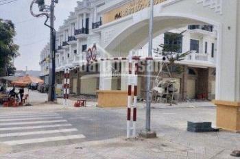 Cần bán đất mặt tiền đường chính D1 dự án Lộc Phát Residence. 0989 337 446 Zalo