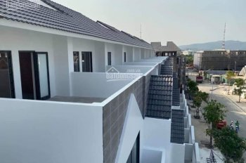 Chuẩn bị giao nhà dự án Barya City, mua hoàn thiện ở ngay liên hệ em 0902638743