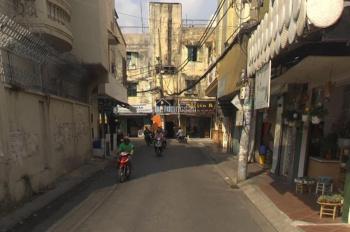 Chính bán gấp 90m2 đất TT 1,8 tỷ sổ riêng, đường Phan Đăng Lưu, Phú Nhuận ngay ngân hàng 0938308683