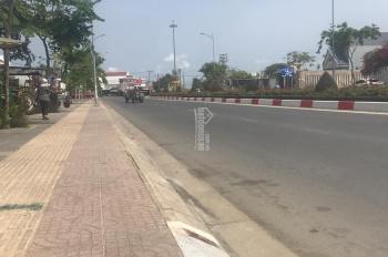 Đất phường Long Tâm, thành phố Bà Rịa