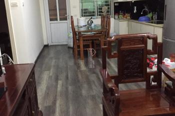 Chính chủ cần bán căn hộ chung cư N04 ngõ 49 Trần Đăng Ninh Cầu Giấy Hà Nội