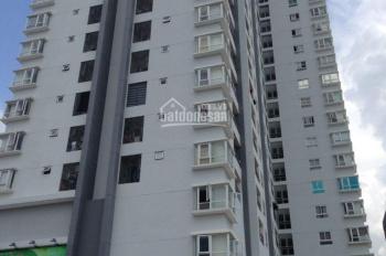 Cần tiền bán nhanh căn hộ Avila cách Q1 chỉ 15 phút - 1,55 tỷ - Xem nhà 0938 030 490