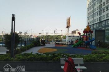 Cho thuê Saigon Gateway 66m2, 2PN 2WC, 5tr/th, full NT 6.5tr/th 3PN=7tr/th full NT 10tr 0932100172