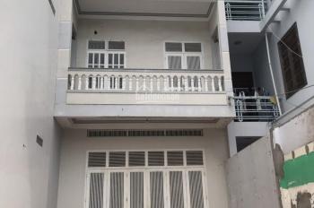 Cần bán căn nhà 1 trệt 2 lầu, MT đường Điện Biên Phủ, Vĩnh hòa, Nha Trang, Khánh Hòa. 15 tr/th